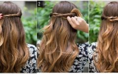 simple-hairstyles-for-girls-5