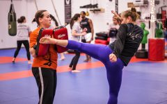 womenmuaythai